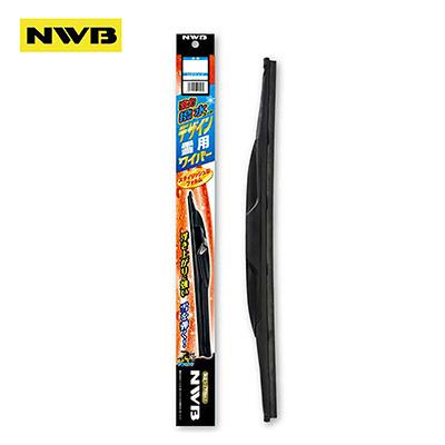 NWB強力撥水コートワイパー