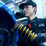 オートバックス車検作業_02