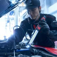 オートバックス車検作業_04
